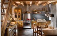 Kitchen Ideas  20 Ideas