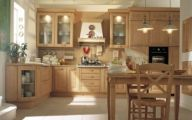 Kitchen Ideas  29 Inspiration