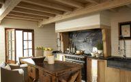 Kitchen Ideas  33 Arrangement