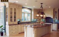 Kitchen Ideas  48 Inspiration
