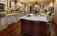 Kitchen Ideas  49 Inspiring Design