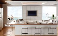 Kitchen Ideas  5 Picture