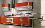 Kitchen Ideas  53 Designs