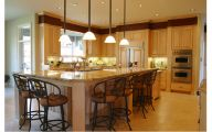 Kitchen Ideas  54 Inspiring Design
