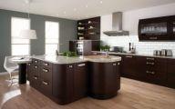Kitchen Ideas  68 Ideas
