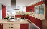 Kitchen Ideas  70 Picture