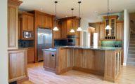 Kitchen Ideas  76 Inspiration