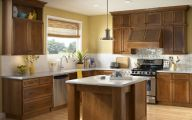 Kitchen Ideas  86 Decor Ideas