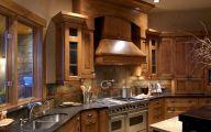 Kitchen Ideas  89 Inspiring Design