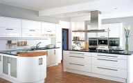 Kitchen Ideas  93 Decor Ideas
