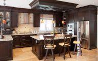 Kitchen Ideas For 2015  15 Architecture