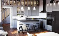 Kitchen Ideas For 2015  2 Renovation Ideas