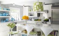 Kitchen Ideas For 2015  22 Inspiring Design