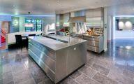 Kitchen Ideas For 2015  30 Arrangement