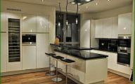 Kitchen Ideas For 2015  31 Design Ideas