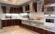Kitchen Ideas For 2015  32 Design Ideas