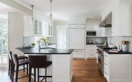 Kitchen Ideas For 2015  33 Picture