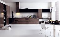 Kitchen Ideas For 2015  35 Inspiring Design