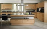 Kitchen Ideas For 2015  4 Home Ideas