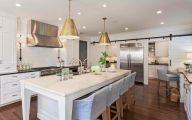 Kitchen Ideas For 2015  6 Ideas