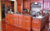 Kitchen Ideas For 2015  7 Home Ideas