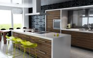 Kitchen Ideas For 2015  9 Decoration Inspiration