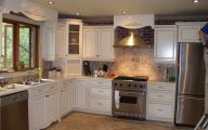 Kitchen Ideas Images  1 Picture