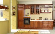 Kitchen Ideas Images  15 Architecture