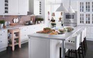 Kitchen Ideas Images  16 Decoration Inspiration