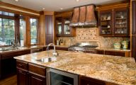 Kitchen Ideas Images  18 Picture