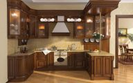 Kitchen Ideas Images  3 Decoration Inspiration
