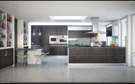Kitchen Ideas Images  4 Picture