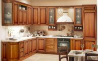 Kitchen Ideas Images  5 Renovation Ideas