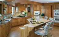 Kitchen Ideas Images  9 Ideas