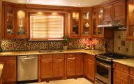 Kitchen Wallpaper Backsplash 11 Designs