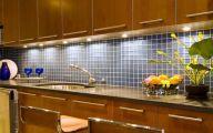 Kitchen Wallpaper Backsplash 13 Inspiration