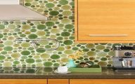 Kitchen Wallpaper Backsplash 3 Inspiring Design