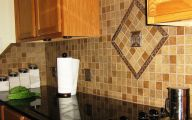 Kitchen Wallpaper Backsplash 31 Decoration Idea