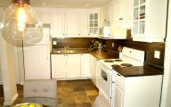 Kitchen Wallpaper Country Style 10 Home Ideas