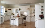 Kitchen Wallpaper Country Style 20 Decoration Inspiration