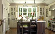 Kitchen Wallpaper Country Style 24 Arrangement