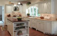 Kitchen Wallpaper Country Style 25 Decoration Inspiration