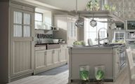 Kitchen Wallpaper Country Style 7 Designs