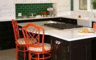 Kitchen Wallpaper Country Style 9 Decoration Inspiration