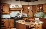 Kitchen Wallpaper Ideas 10 Ideas