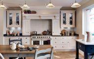 Kitchen Wallpaper Ideas 18 Ideas