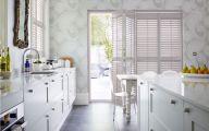 Kitchen Wallpaper Ideas 19 Decoration Idea
