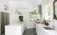 Kitchen Wallpaper Ideas 2 Designs