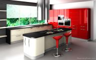 Kitchen Wallpaper Ideas 22 Renovation Ideas