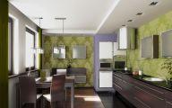 Kitchen Wallpaper Ideas 23 Arrangement